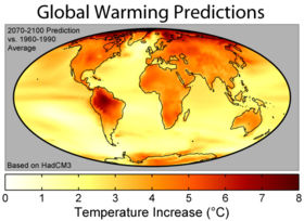 280px-global_warming_predictions_map_2.jpg