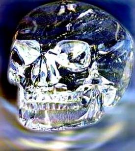 kristalen1.jpg